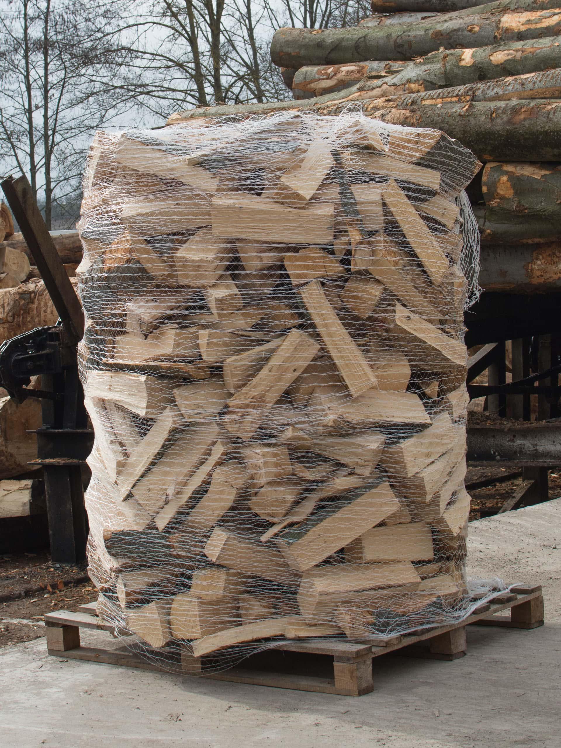 Premium Buchen Brennholz Kaminholz Fulda Frankfurt Kassel Brennholzwerk