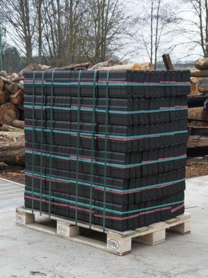 Kohle Briketts kaufen Brennholzwerk